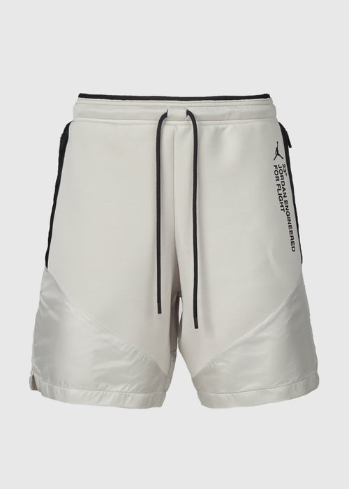/products/aj-23-eng-shorts-at9785-072