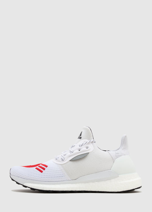 /products/adidas-x-human-made-solar-hu-glide-white