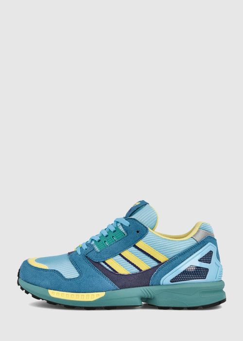 /products/adidas-consortium-zx-8000-blue