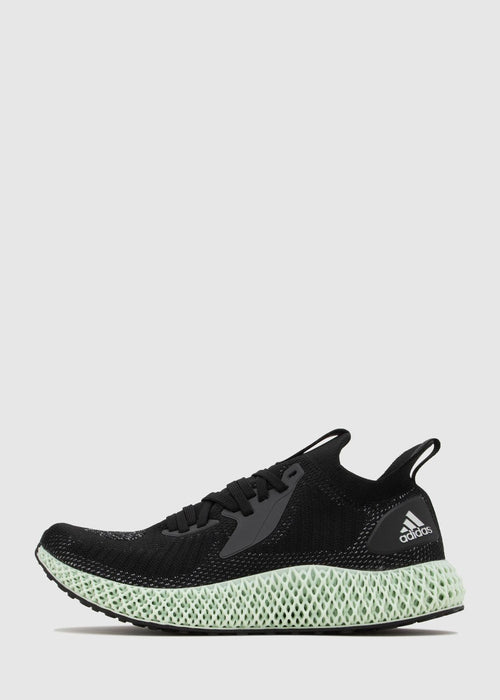 /products/adidas-alphaedge-4d-reflective-black