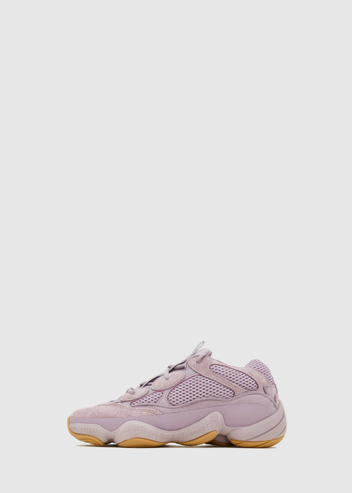 /products/adidas-kids-yeezy-boost-500-soft-pink