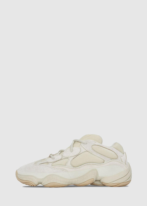 /products/adidas-yeezy-500-stone