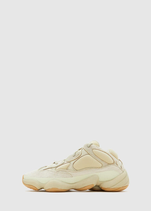 /products/copy-of-adidas-yeezy-500-stone
