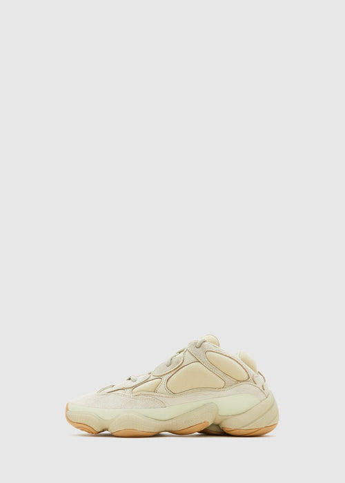 /products/copy-of-adidas-yeezy-500-kids-stone