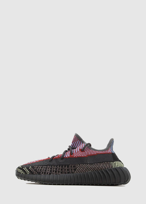 /products/adidas-yeezy-boost-350-v2-yechiel-black