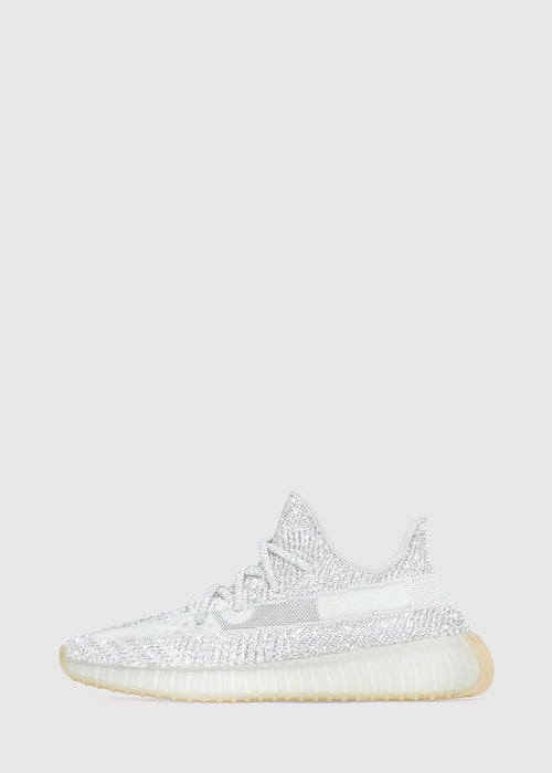 /products/adidas-yeezy-boost-350-v2-yeshaya-rf-white