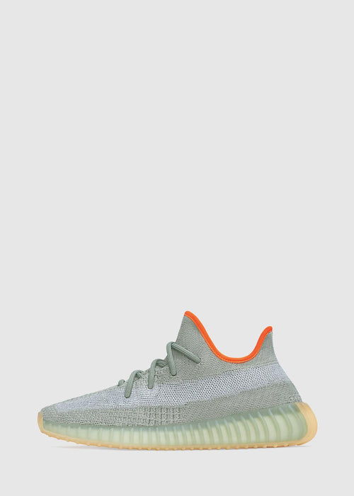/products/adidas-yeezy-350-v2-sage-green
