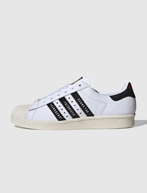 /products/copy-of-adidas-x-human-made-superstar-black