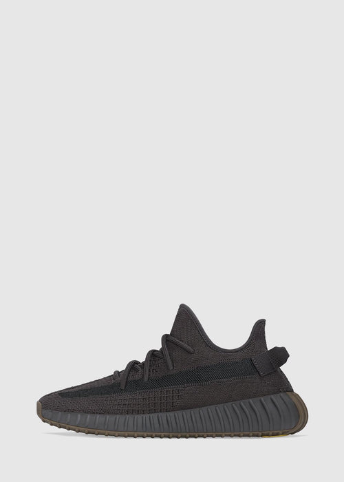 /products/adidas-yeezy-boost-350-v2-cinder-black