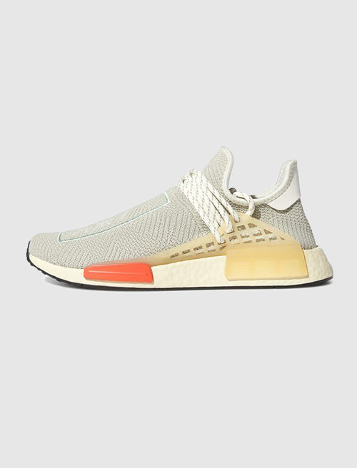 /products/pw-hu-nmd-1
