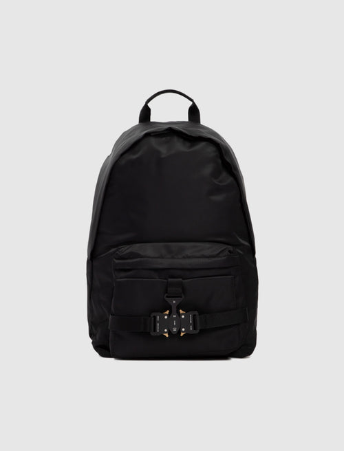 /products/tricon-backpack
