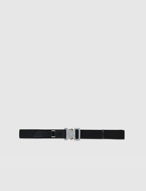 /products/classic-belt-2