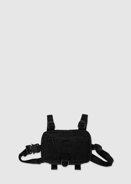 /products/alyx-mini-chest-rig-aaucb0004fa01blk0001-blk