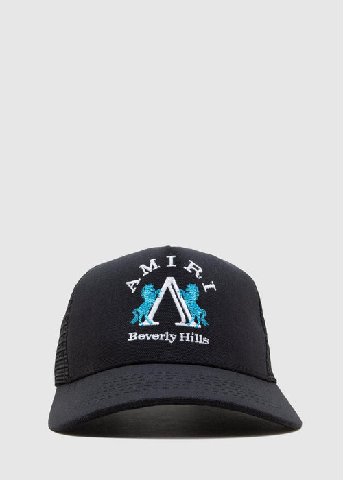 /products/beverly-trucker-hat
