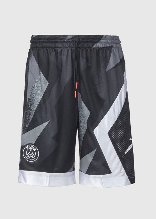 /products/aj-psg-shorts-bq8378-010