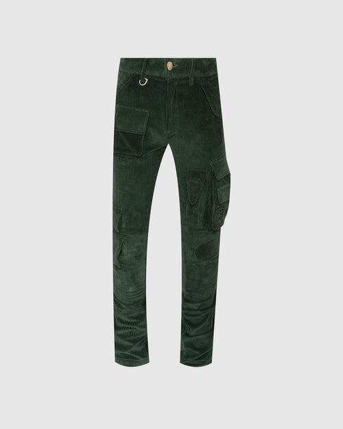 /products/cargo-pants-2