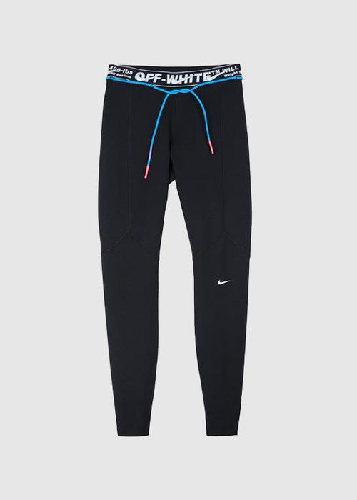 /products/nike-off-white-x-nike-tights-black