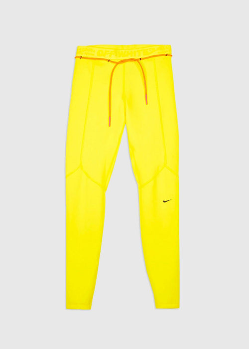 /products/nike-off-white-x-nike-tights-yellow