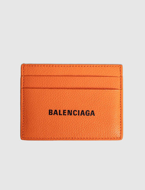 /products/card-holder