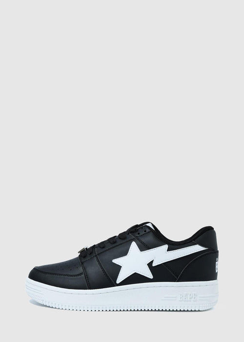 /products/bapesta-low-001fwg201010x-blk