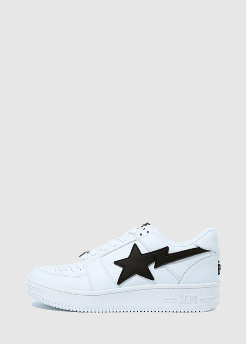 /products/bapesta-low-001fwg201010x-wht