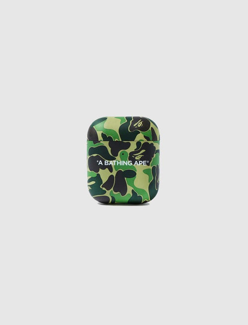 /products/abc-camo-airpod-case