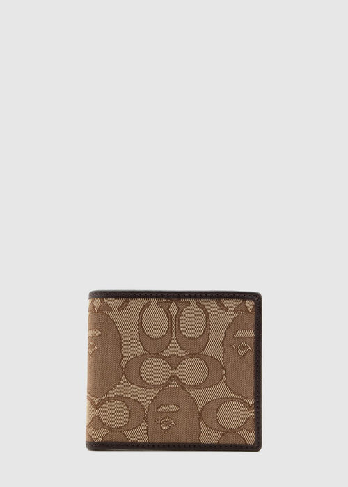 /products/copy-of-bape-x-coach-wallet-green