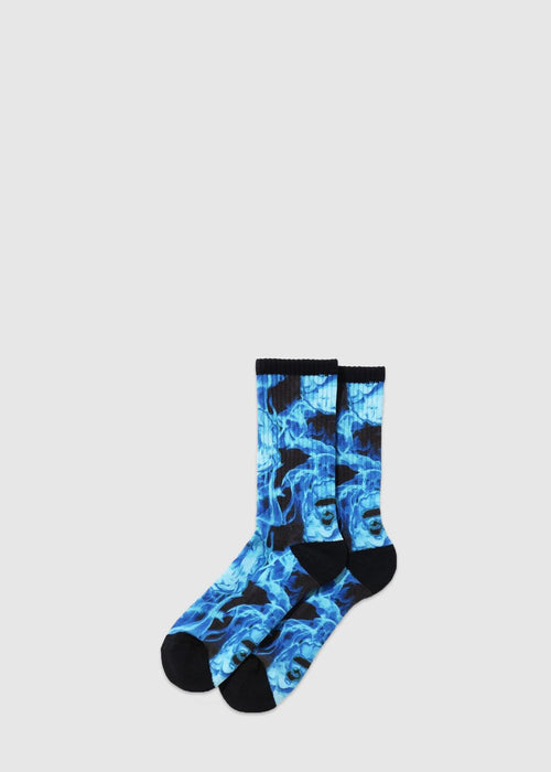 /products/bape-flame-socks-001uwg301002x-sax