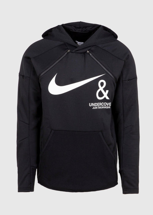 /products/copy-of-nike-undercover-hoodie-white