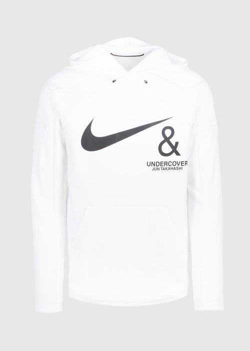 /products/nike-undercover-hoodie-white
