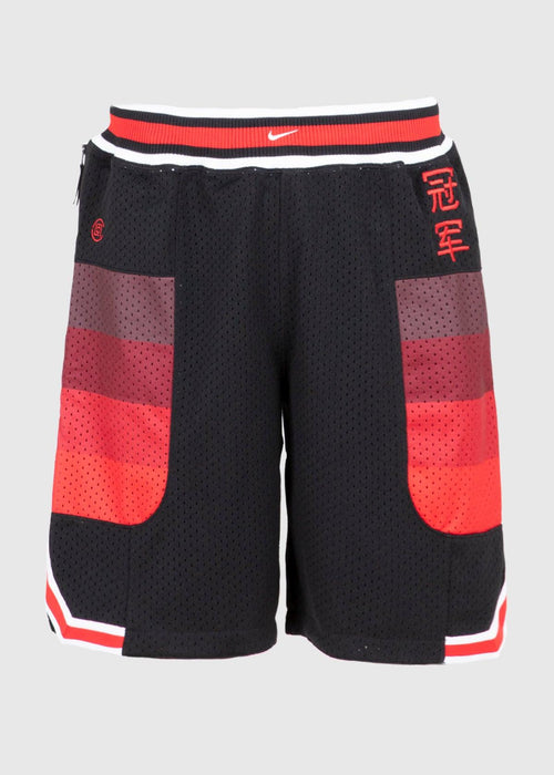 /products/nike-clot-shorts-red