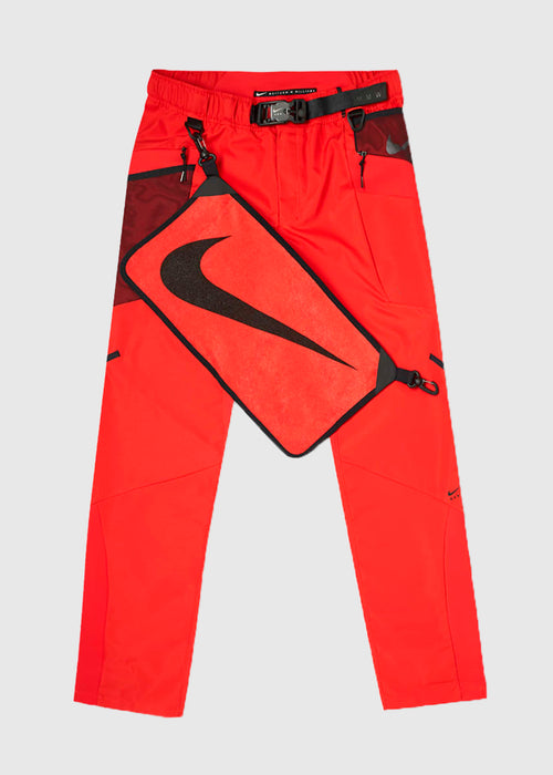 /products/nike-mmw-pants-ck1545-657