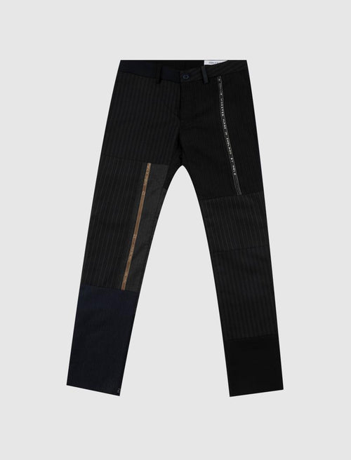 /products/wool-trousers