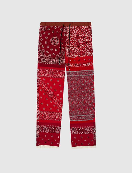 /products/cotd-bandana-pants-cotdpt-332-red