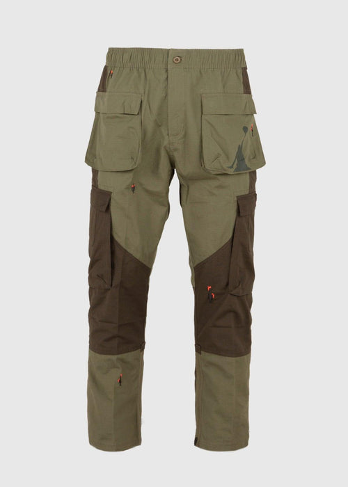 /products/jordan-x-travis-scott-cargo-pants-olive