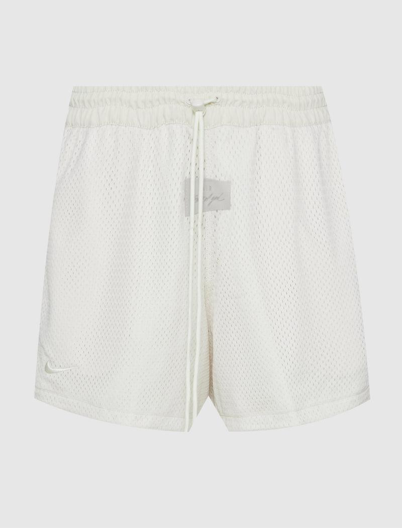 FOG BASKETBALL SHORT
