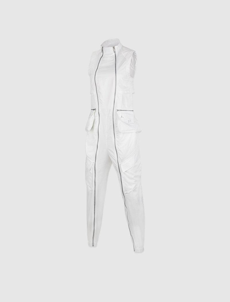 WOMENS J FLIGHT SUIT