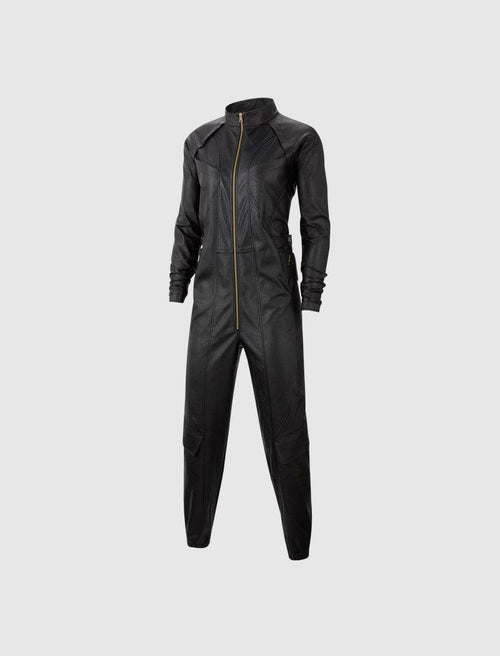 /products/w-jordan-flightsuit-1