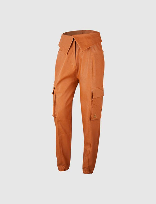 /products/w-util-pants