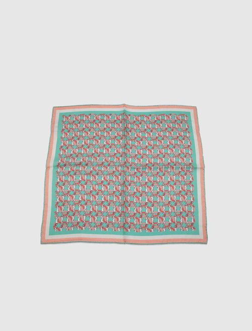 /products/dog-monogram-scarf