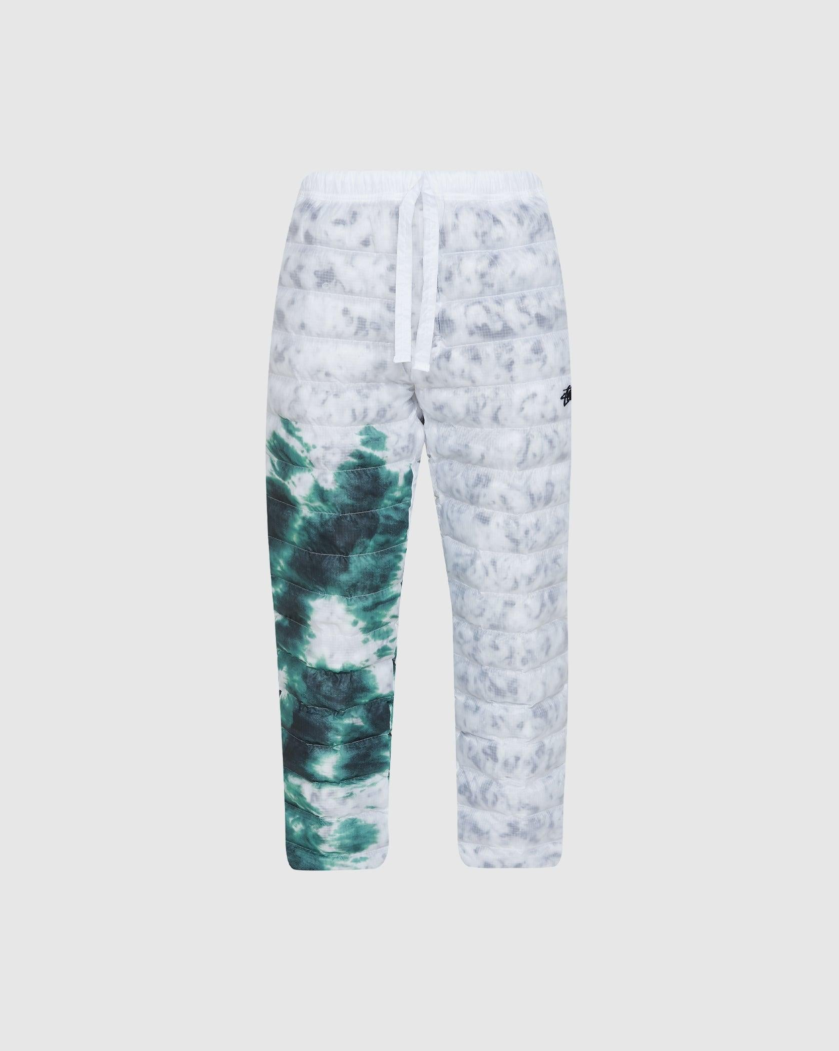 STUSSY INSULATED PANT