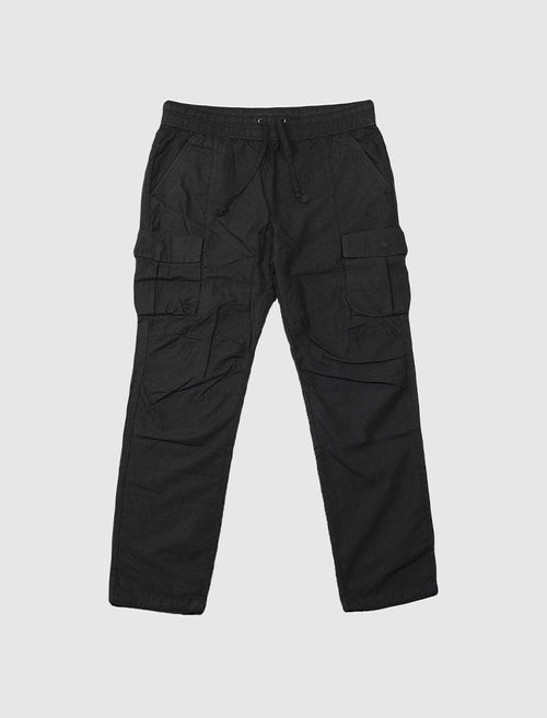 /products/je-sateen-cargo-pant-f002n0810a-blk