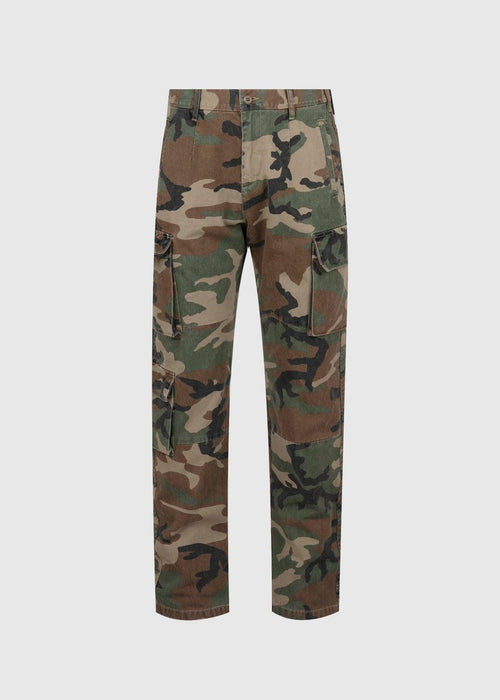 /products/je-cargo-pants