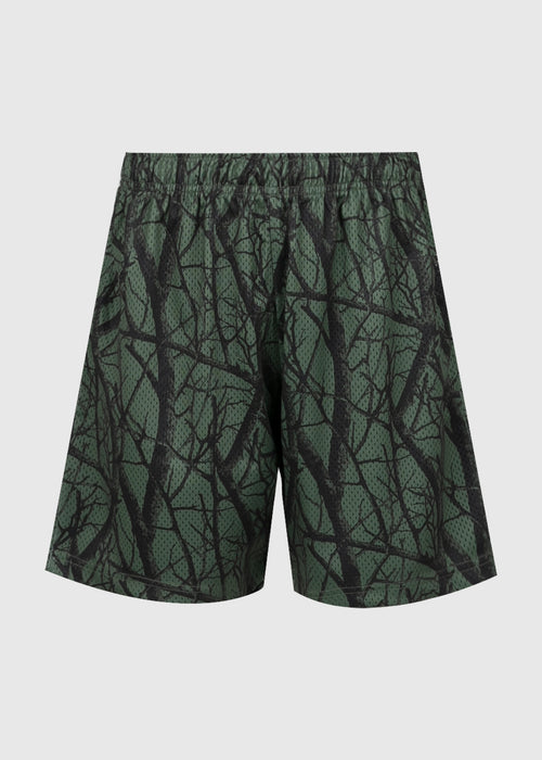 /products/je-duck-club-shorts-1