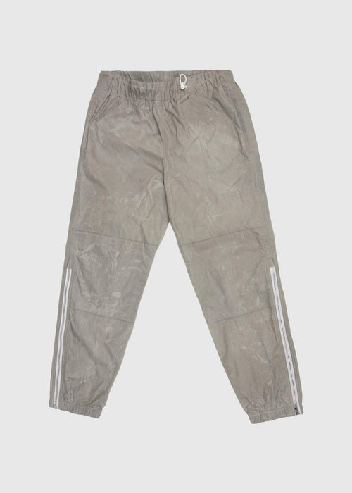 /products/patch-jogg-pants-fa55pa6831nw-oli