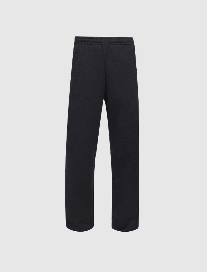 FORT PINK TROUSER