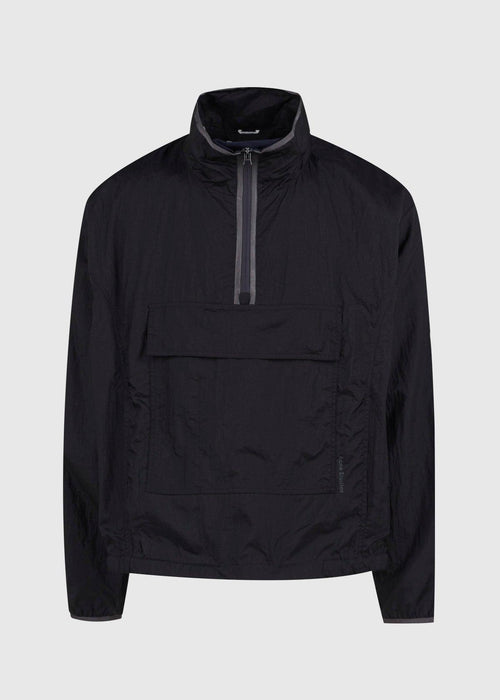 /products/acne-studios-acne-odion-jkt-fn-mnoutw000305