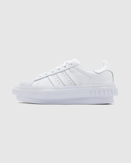 /products/adidas-adidas-x-beyonce-platform-superstar-friends-family-white