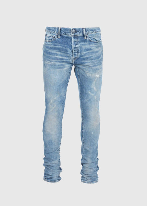 /products/je-cast-2-jeans-g274e61428l-indigo