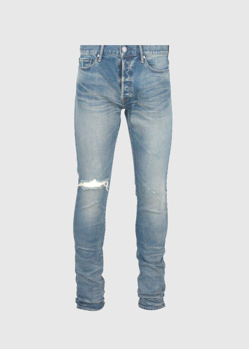 /products/je-juliette-jeans-g278e61466l-indigo